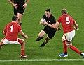 New Zealand national rugby 20191101b15.jpg