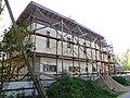 New building - panoramio (3).jpg