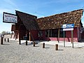 Newberry Springs Bagdad Cafe en2012 (1).jpg