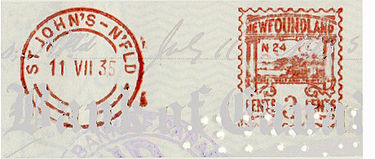 Newfoundland stamp type 5.jpg