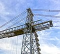 Newport - Transporter Bridge 3.jpg