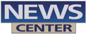 News center logo.png
