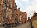 Nhà thờ Sở Kiện, phía đầu hồi phải - panoramio.jpg
