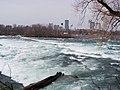 Niagara Falls, NY, USA - panoramio (8).jpg