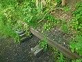 Niagara Falls (41512078415).jpg