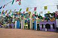 Nicco Park Entrance - Jheel Meel - Kolkata 2012-01-19 8336.JPG