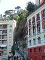 Nice, Provence-Alpes-Côte d'Azur, France - panoramio - M.Strīķis.jpg