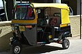 Nice Auto, Bangalore, India (1628818522).jpg