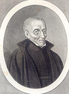 Nicolas Caussin