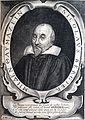 Nicolas bergier par Moreau 12687.jpg