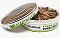 Nicotine free snus.jpg