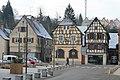 Niederbronn-les-Bains (8402674016).jpg