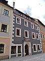Niedere Burgstraße Pirna in color 119401852.jpg