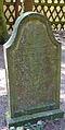 Niederzissen Jüdischer Friedhof250.JPG