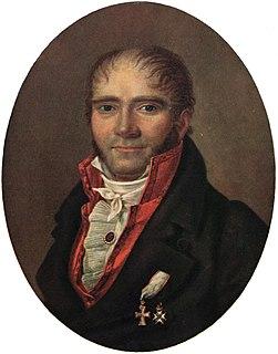 Niels Aall Norwegian politician