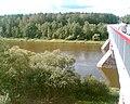 Niemen - panoramio - geo573.jpg