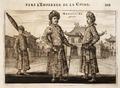 Nieuhof-Ambassade-vers-la-Chine-1665 0828.tif