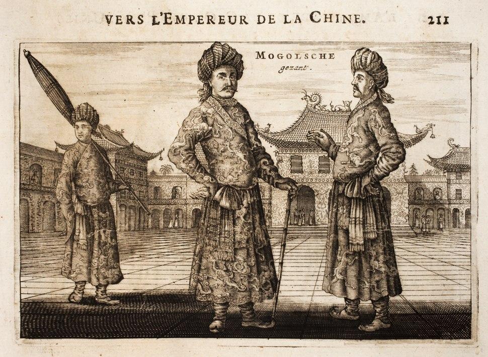 Nieuhof-Ambassade-vers-la-Chine-1665 0828