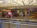 Nieuport 28C1, NAMS.JPG