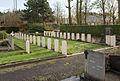 Nieuwpoort Communal Cemetery-15.JPG