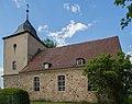 Niewisch Dorfkirche 05.jpg