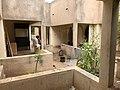Niger, Dosso (42), museum, centre artisanal.jpg