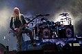 Nightwish @ Provinssirock, 2012.06.15 (7908566900).jpg