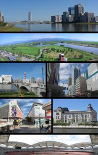 Niigata Montage3.png