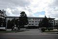 Niigata Prefectural Shibata High School.JPG