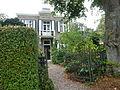 Nijmegen Bredestraat 158 landhuis.JPG