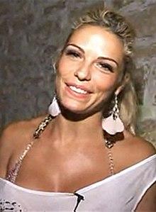 Niki Belucci - Yolo Brač.jpg