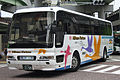 NikkoCityBus 670.JPG