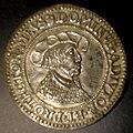 Nikola III. Zrinski (1489-1534.).JPG