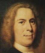 Nikolaus Ludwig von Zinzendorf (portrait by Balthasar Denner).jpg