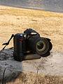 Nikon D90 (3066199854).jpg
