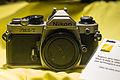 Nikon FM2-T.jpg