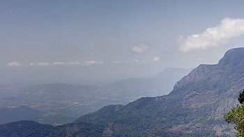Nilgiris and the clouds.jpg