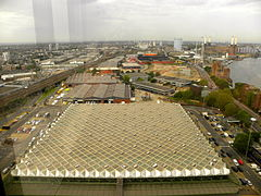 Nine Elms Battersea regeneration site.jpg