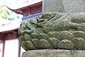Ningbo Baoguo Si 2013.07.27 10-16-05.jpg