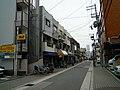 Nishikujo - panoramio (2).jpg