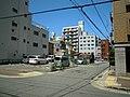 Nishitamondori - panoramio (6).jpg