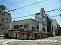 Nishitamondori - panoramio (7).jpg