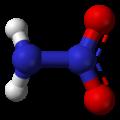 Nitramide-3D-balls.png