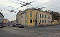 Nizhny Novgorod. Varvarskaya St., 3a.jpg