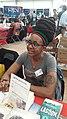 Nnedi Okorafor (1).jpg