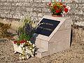 Noé-FR-89-mémorial aux disparus des guerres-04.jpg