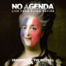 No Agenda cover 775.png