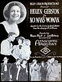 No Man's Woman (1921) - Ad 1.jpg