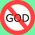 No god.PNG