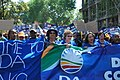 No to Apartheid Censorship - DA.jpg